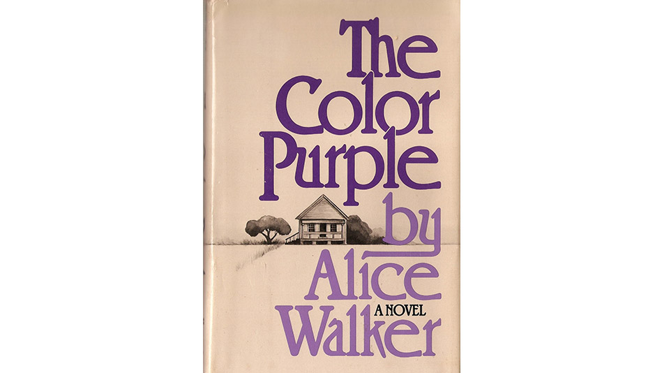 History of The Color Purple