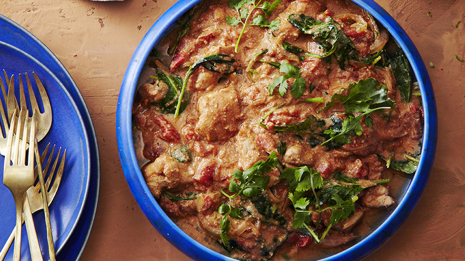 Chicken korma recipe forumfinder Images