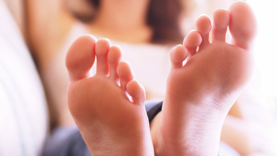 What Your Foot Symptoms Mean. Bread Signs. Caution Signs Of Stroke. Asperger Syndrome Signs. Dog Gum Signs. Protection Signs. Septic Pulmonary Signs. Bedroom Door Signs. Fuss Signs
