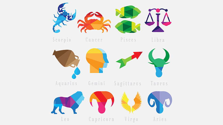 Best Exercise According to Your Zodiac