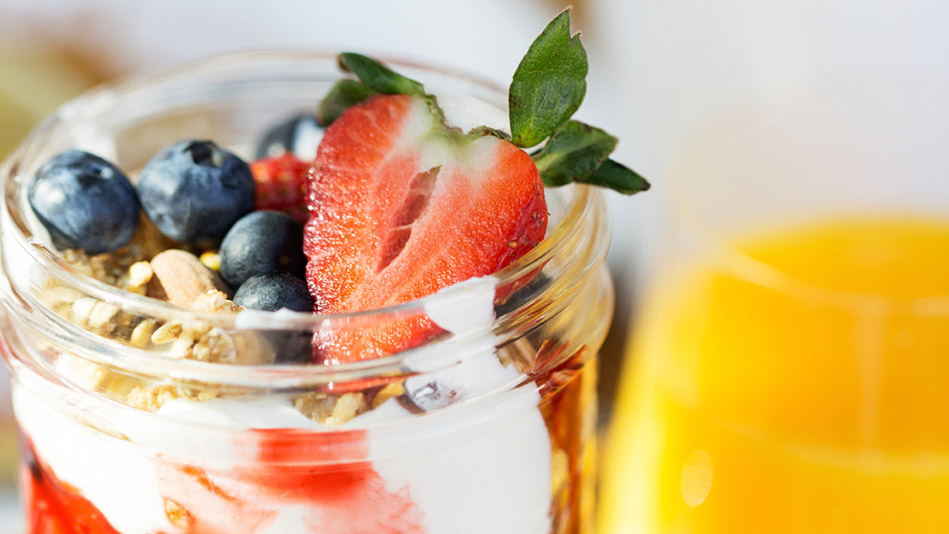 healthy snacks for trips