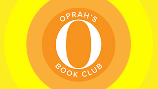Oprah's Book Club FAQ