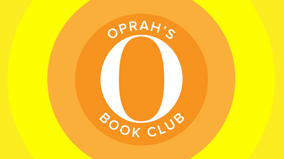 oprahs book club facts questions