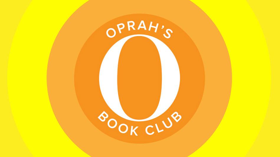 oprahs book club facts questions
