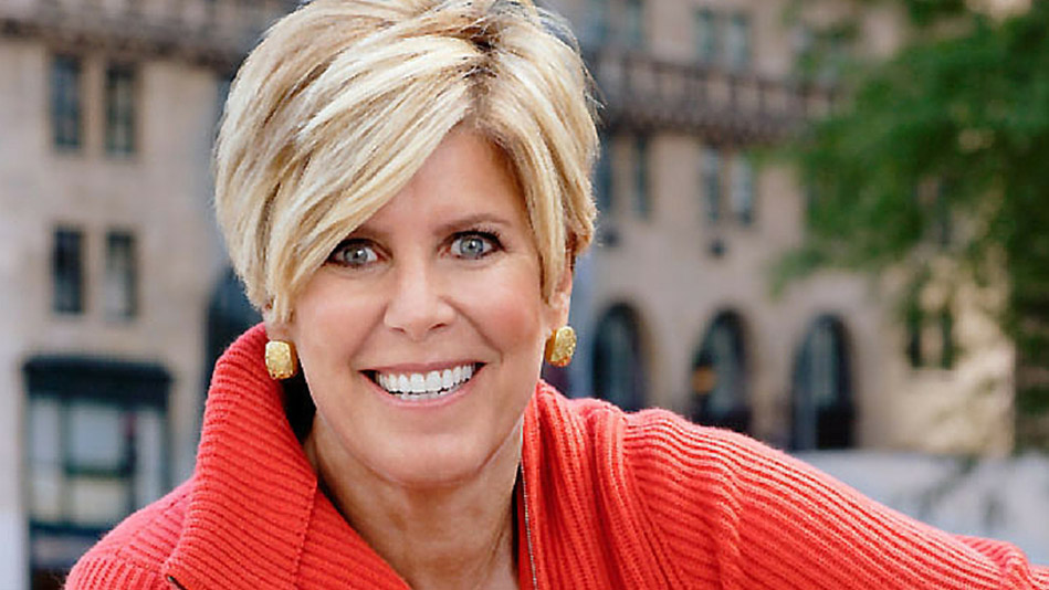 Printables Suze Orman Worksheets your money plan with suze orman oprahs best life webcast video estate planning advice how to make a will