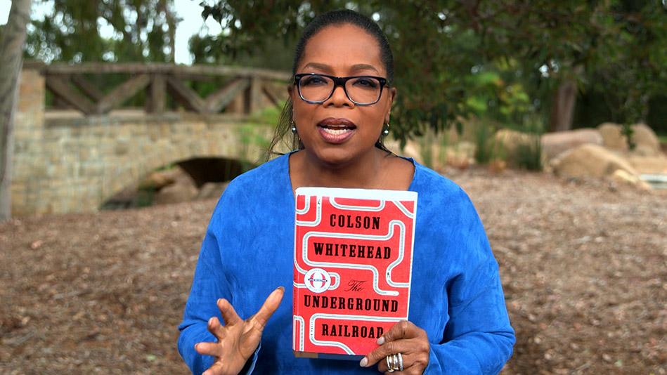 "Результат пошуку зображень за запитом ""oprah whitehead"""