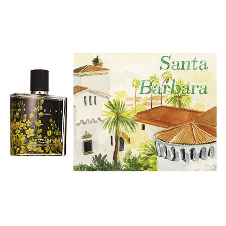 perfume santa barbara