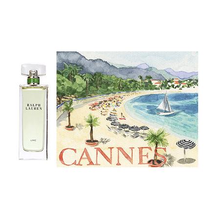 perfume cannes