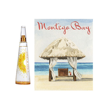 perfume montego bay