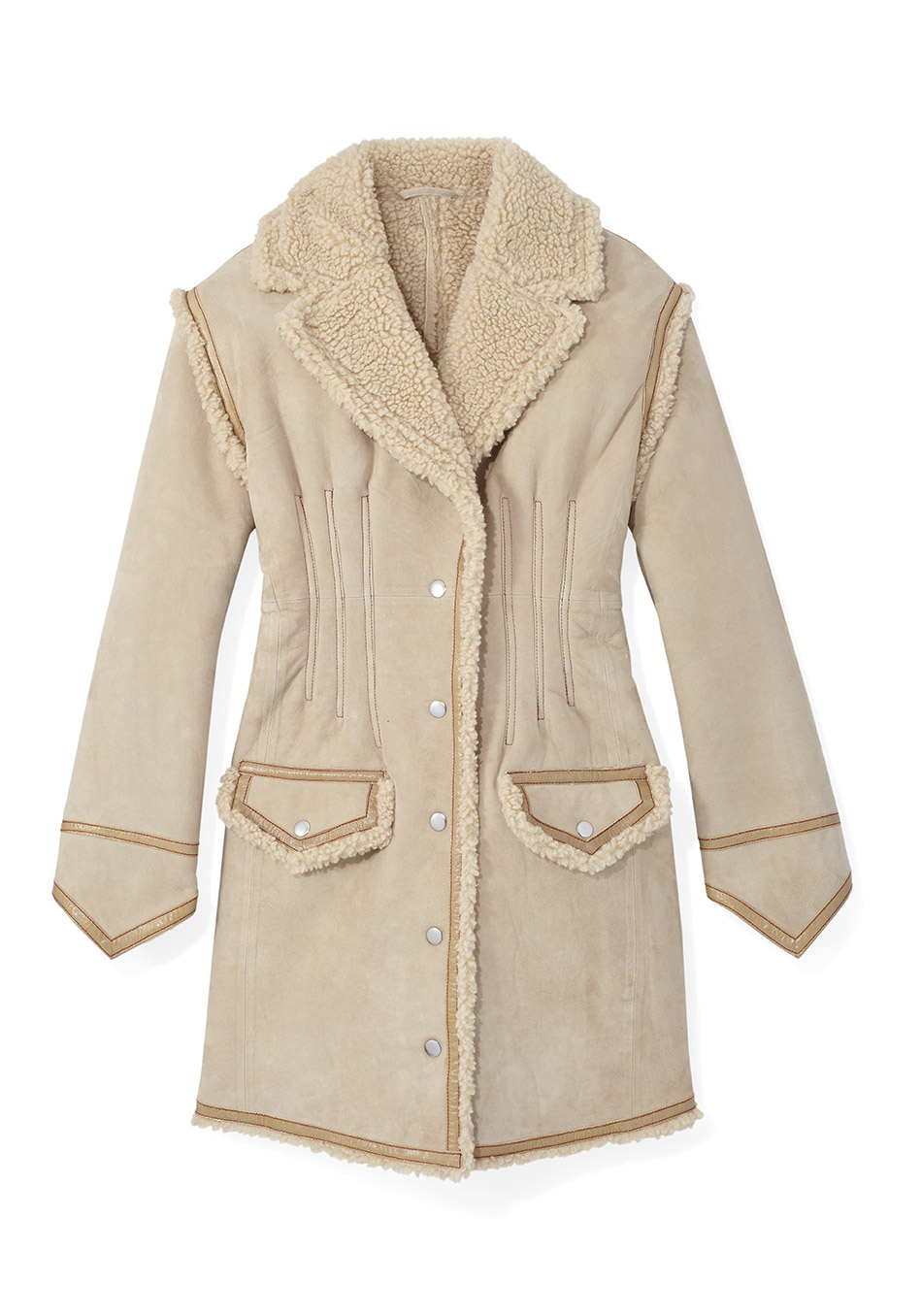 Jcpenney Liz Claiborne Trench Coat - Tradingbasis