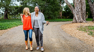 Oprah Talks to <i>Love Warrior</i> Author Glennon Doyle Melton