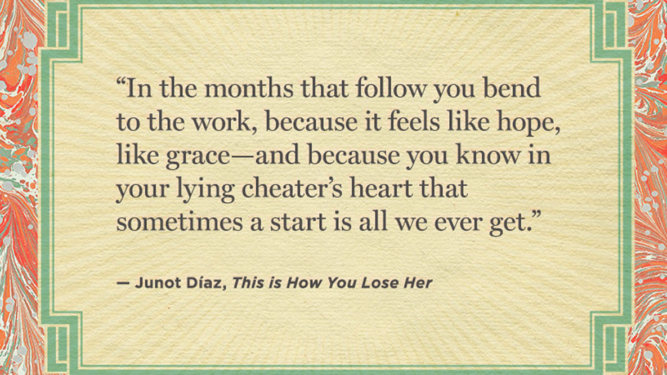 Last Lines from Books That Will Leave You Breathless