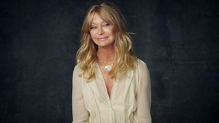 Goldie hawn affairs