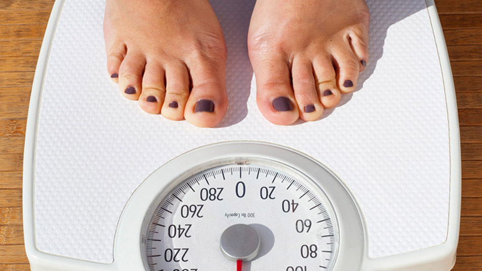 5 Seemingly Innocent Things That Lead to Weight Gain