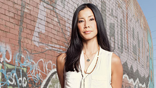 OWN Announces Second Season for <i>Our America with Lisa Ling</i>