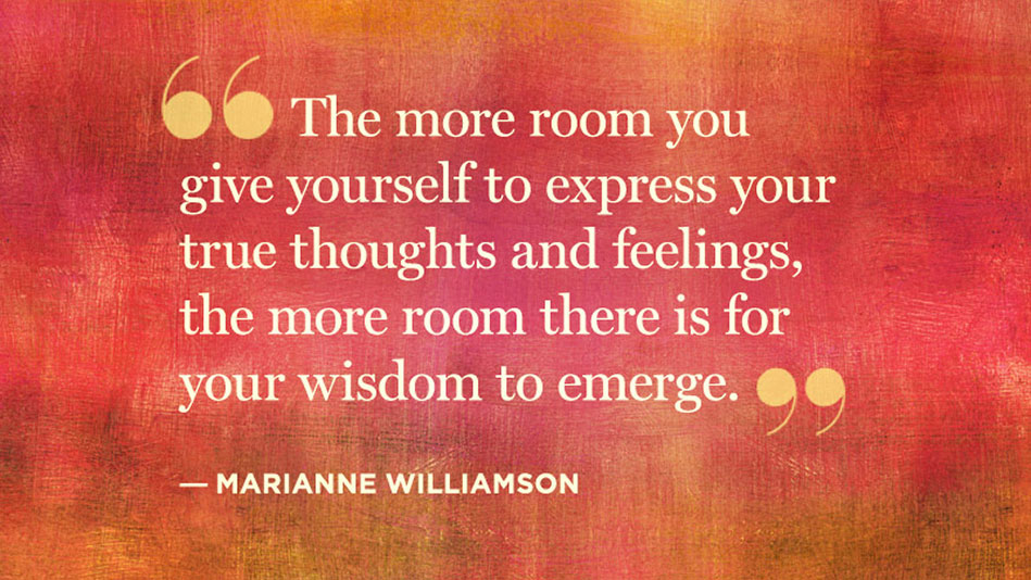 quotes-marianne-williamson-1-949x534.jpg
