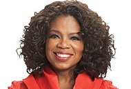 <i>Oprah's Soul Series</i>