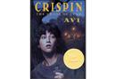 Crispin: Cross of Lead