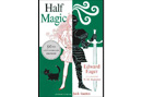 Half-Magic