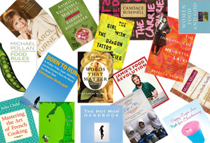 16 Perfect Books for Mother's Day