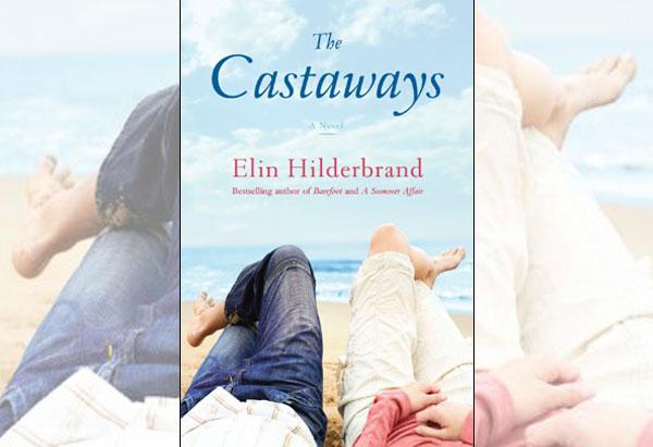 Elin Hilderbrand's Castaways