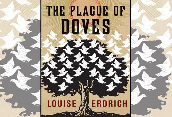 Louise Erdrich's Plague of Doves