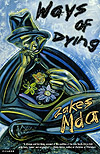'Ways of Dying' By Zakes Mda