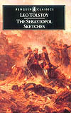 Tolstoy's Other Works: 'The Sevastopol Sketches'