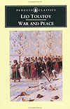 Tolstoy's Other Works: 'War and Peace'