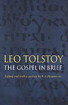 Tolstoy's Other Works: 'Gospels in Brief'