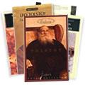 Books by Leo Tolstoy