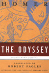 Tolstoy's Bookshelf: 'The Iliad' and 'The Odyssey' by Homer