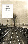 Tolstoy's Bookshelf: 'East Lynne' and other novels by Ellen Wood