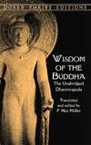 Tolstoy's Bookshelf: Teachings of the Buddha