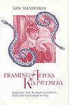 Framing Anna Karenina