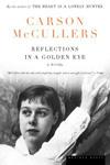 Carson's Bookshelf: 'Reflections in a Golden Eye'