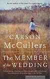 Carson's Bookshelf: 'The Member of the Wedding
