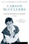 Carson's Bookshelf: 'Clock Without Hands'