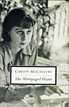 Carson's Bookshelf: 'The Mortgaged Heart'