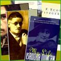 Carson McCullers's favorite books