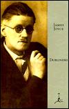 'Dubliners' by James Joyce