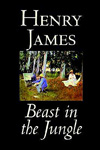 'Beast in the Jungle' by Henry James