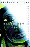 'Black Boy' by Richard Wright