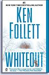 White Out by Ken Follett