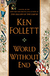 'World Without End' by Ken Follett