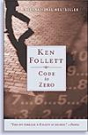 'Code to Zero' by Ken Follett