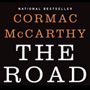 Cormac McCarthy and Oprah