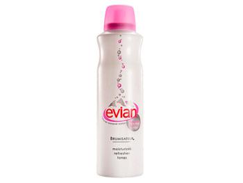 Evian Brumisateur