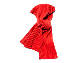 Pleece Scarf by Design House Stockholm