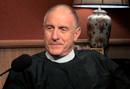 The Rev. Ed Bacon.
